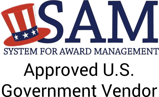 MarketBurst Announces Registration with US Federal Government System for Award Management (SAM) 2