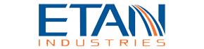 client-ETAN-logo