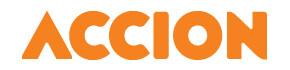 client-accion
