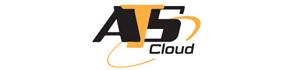 client-ats-logo