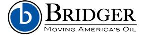 client-bridger