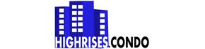 client-condos