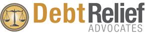 client-debt