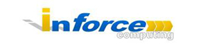 client-inforce-web-logo-300x90