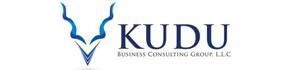client-kudu