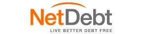 client-netdebt
