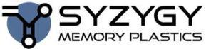 client-syzygy-logo-300x69