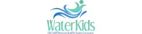 client-waterkids