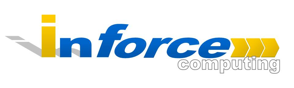 inforce web logo
