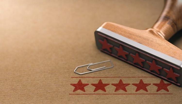 How Citations, Ratings, And Reviews Help Your Local SEO Campaign