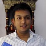 Deepak A. Gupta