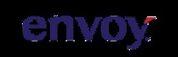 Envoy_Logo_2