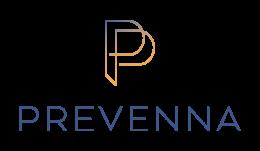 Prevenna_Full_Logo_PMS-01