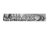 AutoAssurance