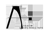 Abadi Architecture