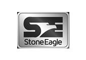 StoneEagle