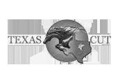Texas Cut