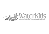 Water Kids