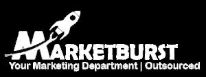 Marketburst logo