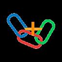 Search Engine Optimization 5