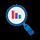 Search Engine Optimization 4