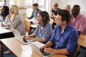 Sales training and marketing training by marketburst