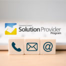 CC Solution Provider blog