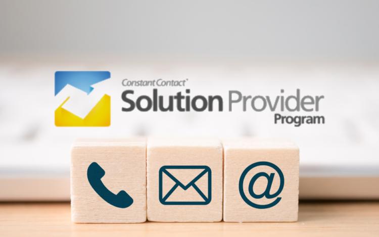 CC Solution Provider blog