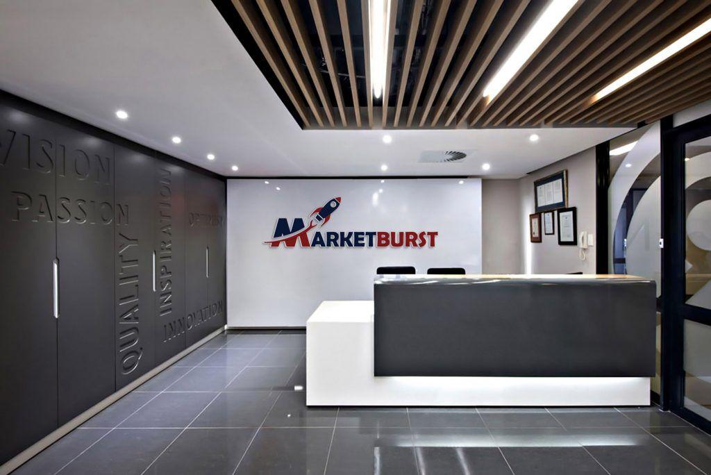 marketburst office
