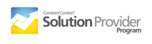 Marketburst: Constant Contact Certified Solution Provider