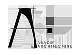 AbadiArchitecture