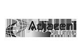 Adjacent