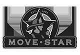 Move Star