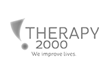 Therapy 2000