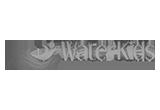 WaterKids