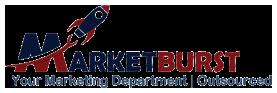 MarketBurst