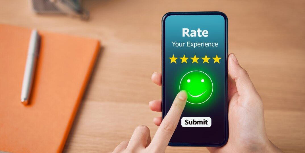 How to Effectively Respond to Negative and Fake Reviews